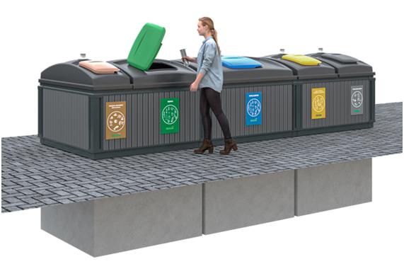 contenedores-reciclaje-islas-molok