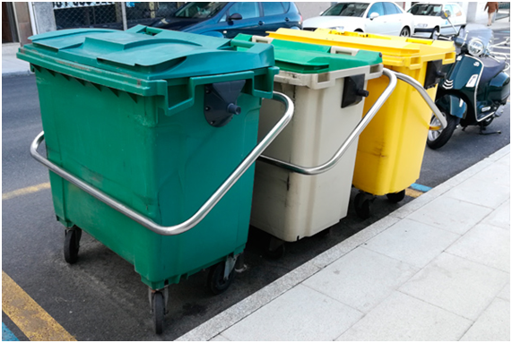 contenedores-reciclaje-carga-trasera