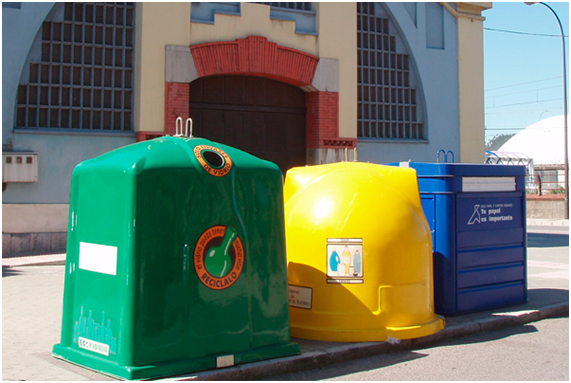iglus-contenedores-de-reciclaje
