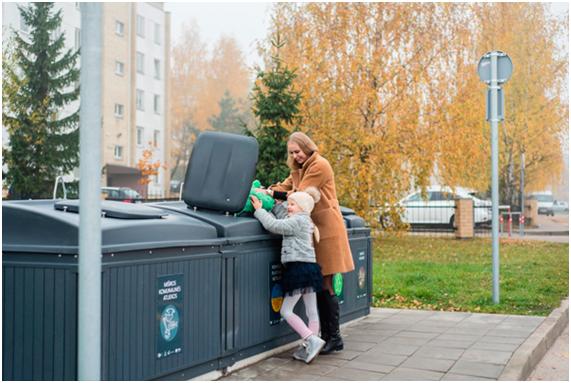 contenedores-de-reciclaje-municipal