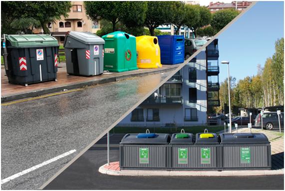 tipos-de-contenedores-de-reciclaje-españa