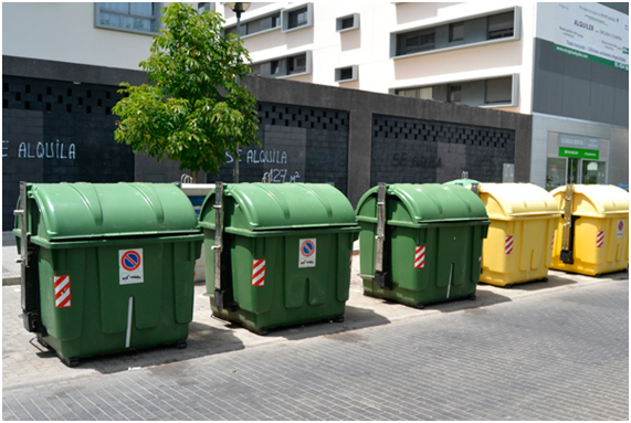 contenedores-de-reciclaje-carga-lateral