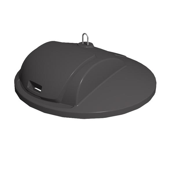 molok-drum-lid-1