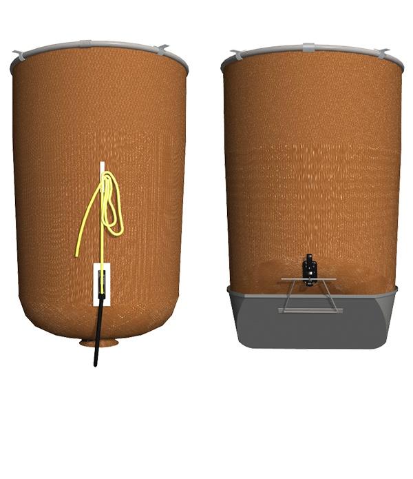 molokclassic-lifting-bags