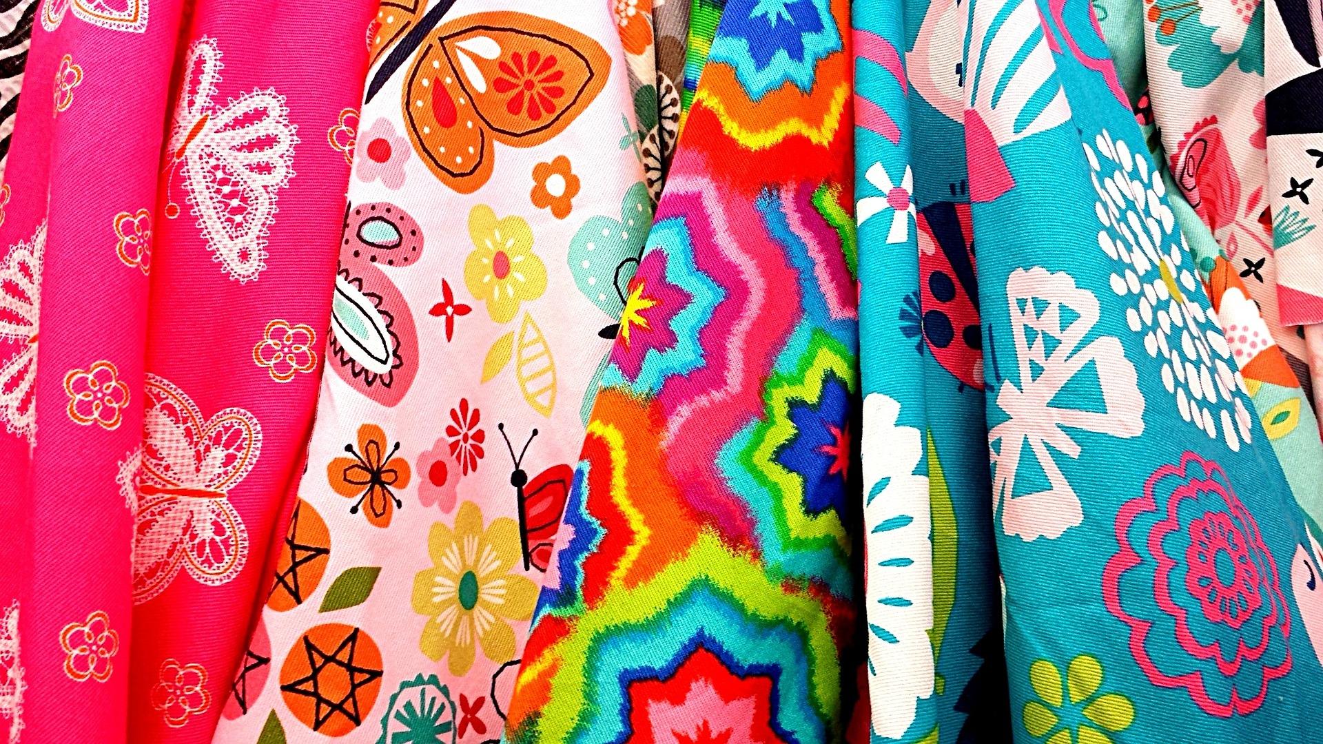 tekstiilijate.jpg